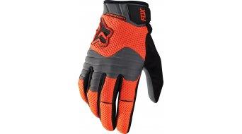 FOX Sidewinder Polar gloves long men- gloves