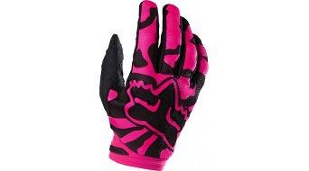 Fox Dirtpaw Handschuhe lang Damen MX-Handschuhe Gloves