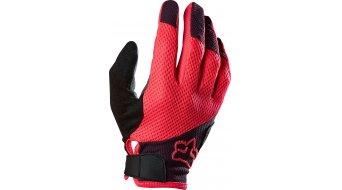 Fox Reflex Gel Handschuhe lang Damen-Handschuhe