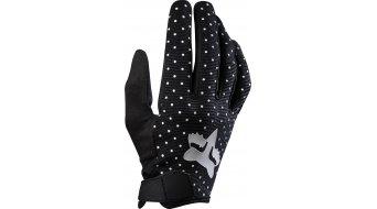 Fox Ripley guantes largo(-a) Señoras-guantes