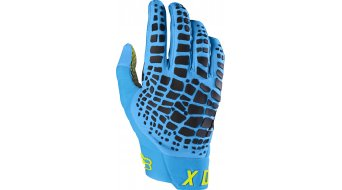 Fox 360 Grav guantes largo(-a) Caballeros MX-guantes Gloves