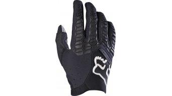 FOX Pawtector guanti dita-lunghe uomini guanti Gloves .