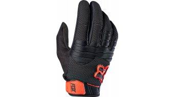 Fox Sidewinder Polar Handschuhe lang Herren-Handschuhe
