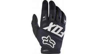 Fox Dirtpaw guantes largo(-a) niños MX-guantes Youth