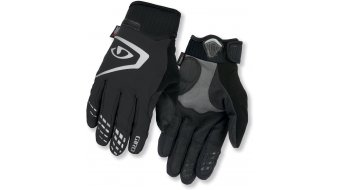 Giro Pivot Winter-Handschuhe black