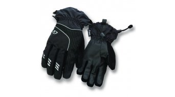 Giro Proof Winter-Handschuhe Gr. XS black