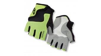 Giro Bravo Jr Handschuhe kurz Kinder-Handschuhe Mod. 2016