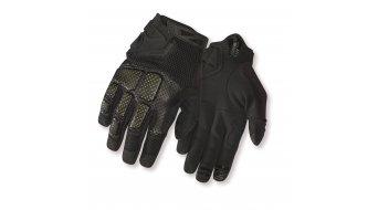 Giro Remedy X guantes largo(-a) Mod. 2016