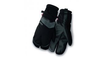 Giro Proof 100 Handschuhe lang Winter-Handschuhe black Mod. 2017