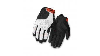 Giro Remedy X Handschuhe lang Mod. 2016