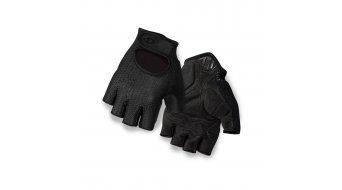 Giro SIV Handschuhe kurz Gr. XS black Mod. 2016