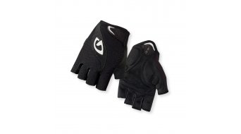 Giro Tessa Gel guantes corto(-a) Señoras-guantes Mod. 2017