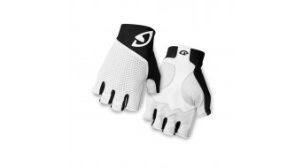 Giro Zero II Handschuhe kurz Mod. 2016