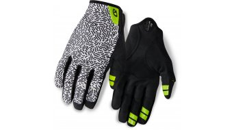 Giro DND Handschuhe lang Mod. 2016