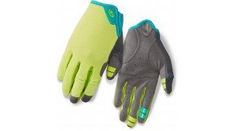 Giro LA DND Handschuhe lang Damen-Handschuhe Mod. 2016