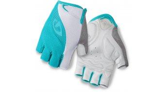 Giro Tessa Gel Handschuhe kurz Damen-Handschuhe Mod. 2017