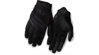 Giro Xen guantes largo(-a) Mod. 2016