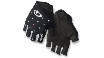 Giro Jagette guantes corto(-a) Señoras-guantes Mod. 2017