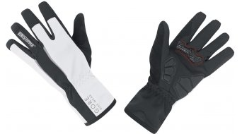 GORE Bike Wear Handschuhe Power SO WINDSTOPPER (lang)