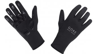 GORE Bike Wear Universal Handschuhe (lang) black