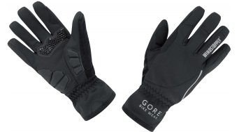 GORE Bike Wear Damen-Handschuhe Power Lady SO WINDSTOPPER (lang)