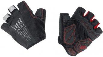 GORE BIKE WEAR Xenon 2.0 guanti dita-corte bici da corsa .