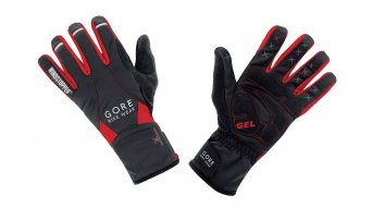 GORE Bike Wear Handschuhe Alp-X 2.0 SO WINDSTOPPER (lang )