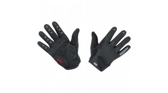 GORE Bike Wear Alp-X 2.0 Handschuhe lang MTB Windstopper Soft Shell Light