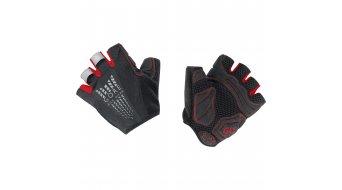 GORE Bike Wear Xenon 2.0 Handschuhe kurz Rennrad