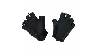 GORE Bike Wear Power Trail guantes corto(-a) MTB