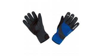GORE Bike Wear Universal Handschuhe lang Windstopper Thermo