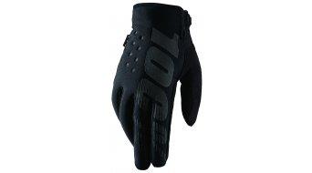 100% Brisker Cold Weather guantes largo(-a) invierno-guantes MX Glove