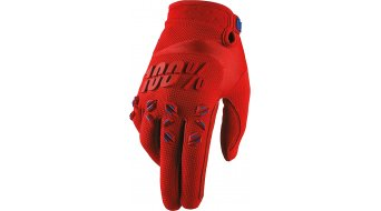 100% Airmatic Youth Handschuhe lang Kinder-Handschuhe MX Glove