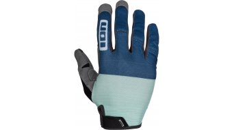 Ion Path Handschuhe lang Gloves