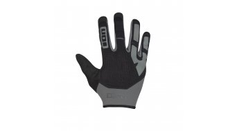 ION Gat Handschuhe Glove black