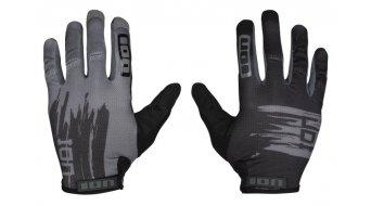 ION Path Handschuhe Glove Gr. XS black
