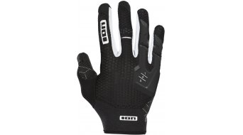 ION Gat Handschuhe lang MTB