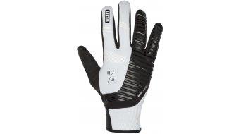 ION Haze Handschuhe lang Gr. L black