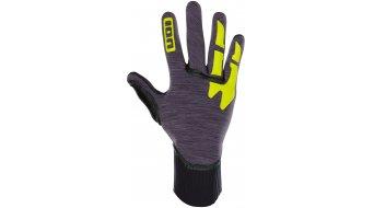ION Neo Handschuhe lang black