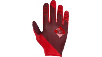 ION Dude guantes largo(-a)