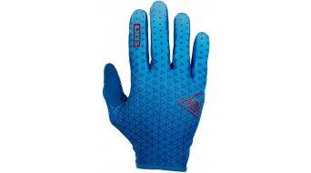 ION Dude guanti dita-lunghe .