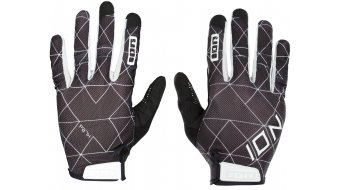 ION Path guantes largo(-a)