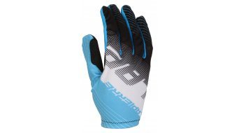 Lapierre Trail gloves long