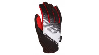 Lapierre Trail Handschuhe lang