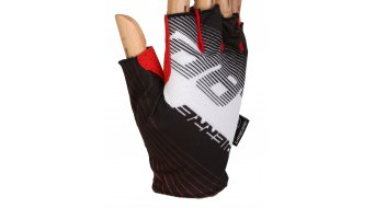 Lapierre XC gloves short