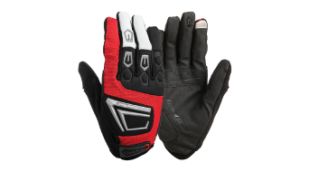 Lizard Skins Monitor 2.0 guantes largo(-a)
