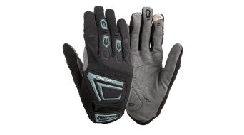 Lizard Skins Monitor 2.0 guantes largo(-a)