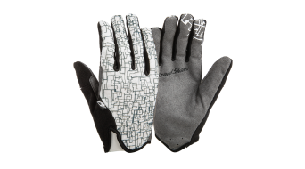 Lizard Skins Monitor 3.0 guantes largo(-a)