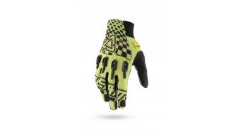 Leatt DBX 3.0 X-Flow guantes