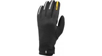 Mavic Aksium thermo gloves long